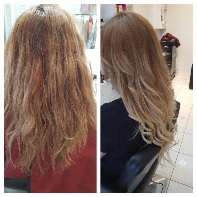 Foxy Locks Hair Extensions Hair Extensions Richardson