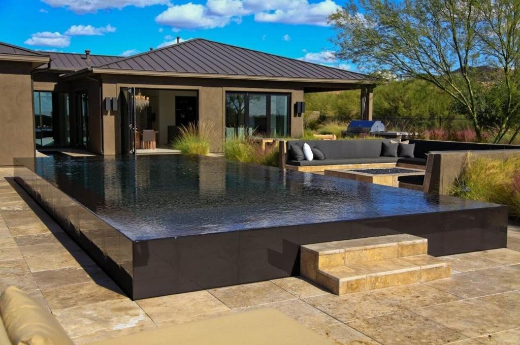 Jubilee Pools Landscapes Quality And Care To Detail Perth